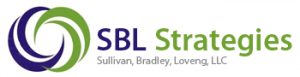 SBL Strategies